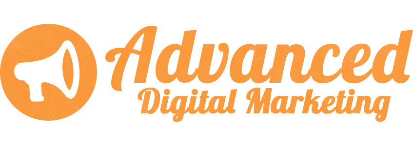 Advanced Digital Marketing - The Digital Marketing Specialists