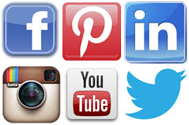 Which Social Media Network is Right for your Business? | Advanced Digital Marketing Blog, Ireland